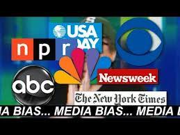 Was Mainstream Media Bias Toward President Obama?