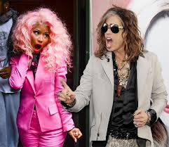Is Steven Tyler Racist?