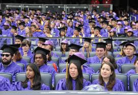 Is Consideration of Race in University Admissions Harmful to Minorities?