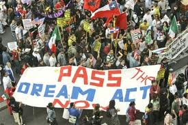 Version of Dream Act Bill Introduced By Senate Republicans