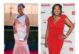 African-American Women Combat Obesity