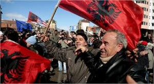 Albania Will Extend Citizenship to All Ethnic Albanians