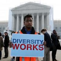 Supreme Court to Take Up Affirmative Action, Gay Marriage, and the Voting Rights Act