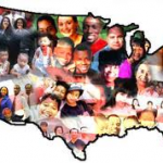 Why Is Hispanic Immigration on the Decline?