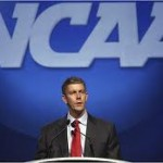 NCAA Schools Have Poor Graduation Rates for African-American Athletes