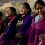 Violence Against Women Act (VAWA) Not Include Native Americans?