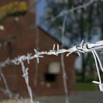 Will Former Nazi Camp Guard Be Deported?