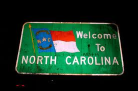 North Carolina Takes No Action on Illegal Immigration