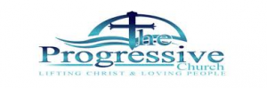 Does Progressive Church Strive to Close Racial and Secular Divides