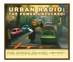 Radio Power for Underserved Communities