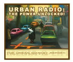 Radio Power for Underserved Communities