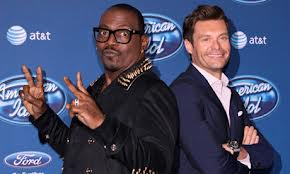American Idol Charged with Racism