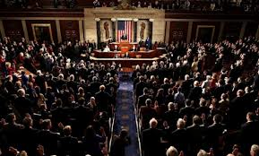 Holding Congress Accountable