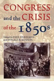 U.S. Congress in Crisis