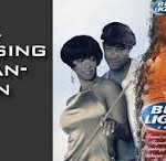 African-American Youth Exposed to More Alcohol Advertising