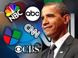 Did Media Bias Help Elect Obama?