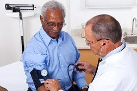 Closing the Minority Health Gap