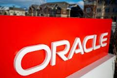 Oracle Racism Case Thrown Out