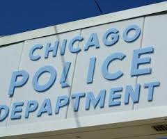 Chicago Police Brochure Depicts Blacks As Junkies
