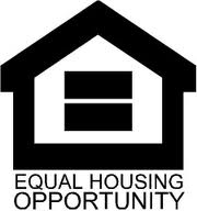 Efforts to Avoid Racism in Sandy Relief for Housing