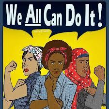 New Film Chronicles Feminist Movement