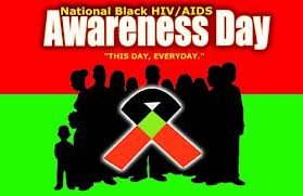 African Americans and HIV Aids