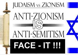 Is Growing Anti-Semitism Becoming Mainstream in UK?