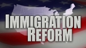 Will Senate Hearings Result in Real Immigration Reform?