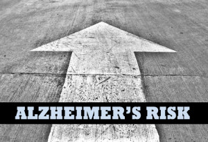 Gene Linked To Alzheimer's Risk In African-Americans