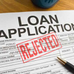 MBEs Use Crowdfunding To Bypass Loan Discrimination