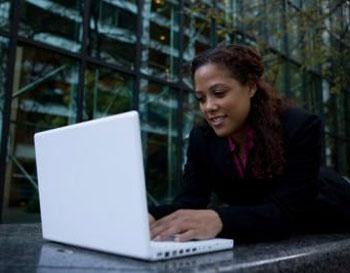 The Minority Business Development Agency is a federal agency that promotes minority business development through its network of Minority Business Enterprise Centers. Photo Credit: ehow.com