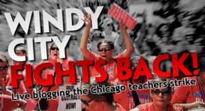 Is the Chicago School Consolidation Plan Racist?