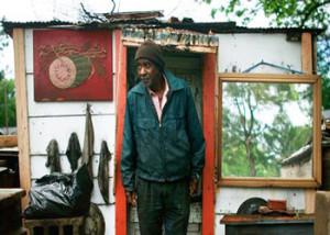 Inheritance Fuels Racial Wealth Disparities