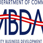 2014 Budget Reduces Minority-Owned Business Support