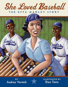 Baseball Hall Of Fame Inductee Effa Manley Fought For Racial Equality