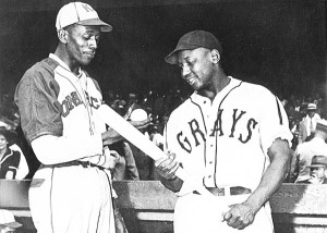 The Tragedy Of Josh Gibson