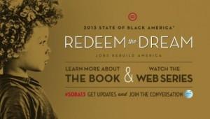 The State Of Blacks in America