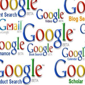 Why Is Google Blocking Minority Workforce Data?