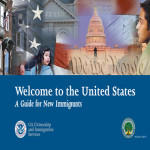 Report Says Voters Of Color Driving Immigration Reform
