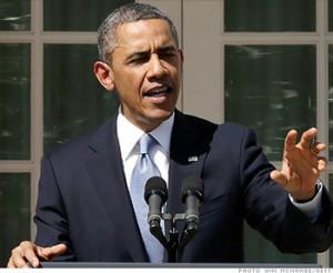 Obama 2014 budge