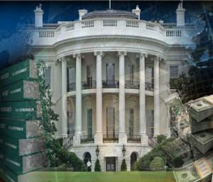 President Increases Violent Crime Budget