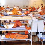 Prison Reform Needed for Minority Youth