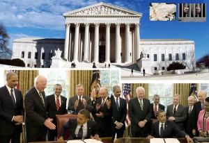 Court Rules Sentencing Disparity Applies Retroactively