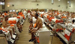 privateprisonsUSA
