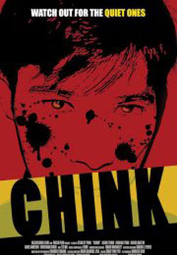 Chink 2