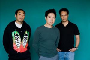APAMC See Chink As Movie Title As Racial Slur