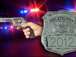DOJ Launches Investigation Into Philly Police Shootings