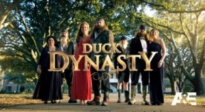 Why Is Duck Dynasty So Popular?