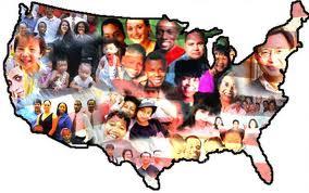Immigration Reform Instead of Deportation