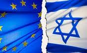 Anti-Semitism on the Rise in Italy